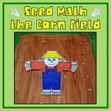 FREE Spring Math Center