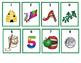 Plants-Supplemental activities for Wonders Unit 3 Week 2