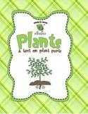 Plants Test / Plants Assessment