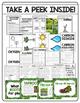 Plants Unit of Study Pack