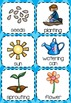 Plants and Flowers - Resource Pack