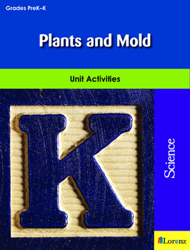 Plants and Mold
