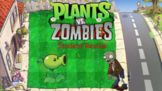 Plants vs Zombies: Student Review - Great for distance learning