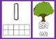 Plastelinamatter - tallinnlæring - tall