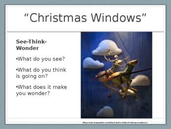 Plaster Pets PowerPoint Presentation