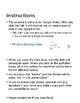 Plastic Block Theme for Google Slides