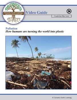 Plastic Pollution - How Humans are Turning the World into Plastic - Video Guide