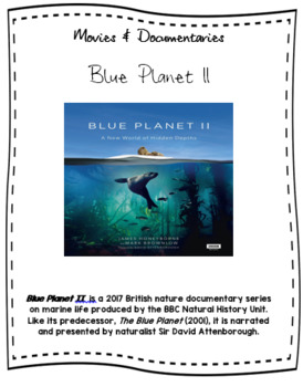 Plastic Pollution Writing Project Sustainable Development Common Core