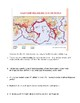 Plate Tectonic Maps