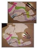 Plate Tectonics 2 SURFFDOGGY