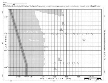Plate Tectonics 4 SURFFDOGGY