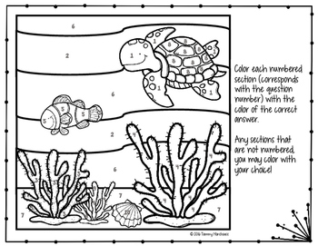 coloring pages for movement - photo#18