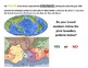 Plate Tectonics:  Earthquakes and Volcanoes (Modified Activity)
