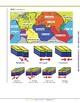Plate Tectonics - STEM Lesson Plan
