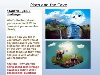 Plato: Introduction