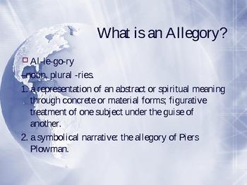 Plato, Rhetoric and Modern Day Society