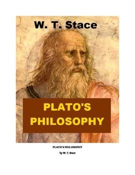 Plato - a Biography