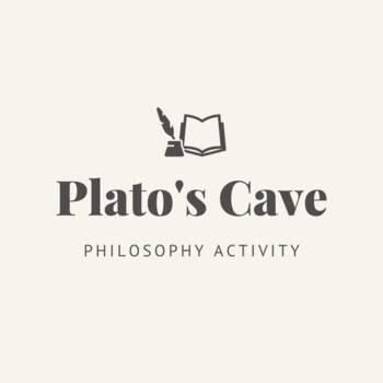 Plato's Cave Lesson Plan (P4C) (Philosophy)