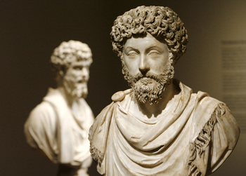 Plato's Republic Handout (Philosopher-Kings)
