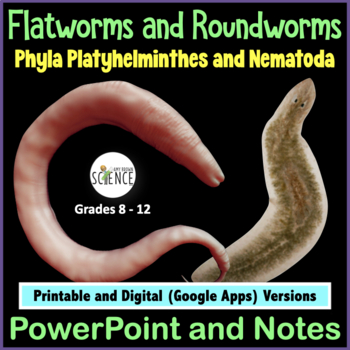 platyhelminthes nemathelminthes ppt)