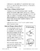 Platypus (Life Science/Animals)