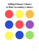 Play-Based Learning Activity Booklet