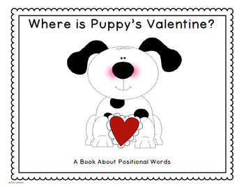 Play-Based Printables February