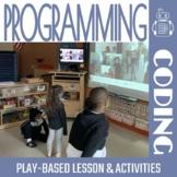Play Based Programming