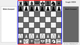 Play Chess - Google Slides - Interactive Distance Learning