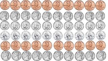 Play Coin Money