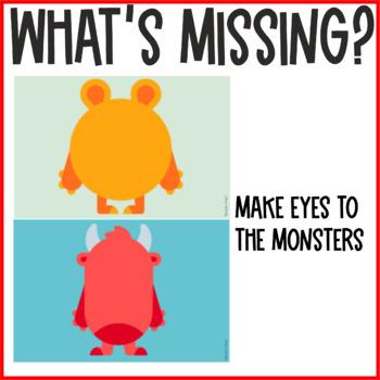 Fun Play Dough Mats