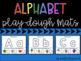 Play-Dough Mat Bundle