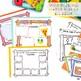 Play Dough Mats for STEM STEAM