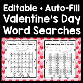 Third Grade Sight Words with Play-Doh {41 Words!}