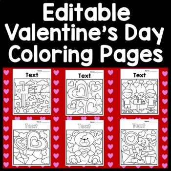 Second Grade Literacy Centers with Play-Doh {46 words!}