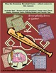 Play Grammar Baseball and Edit your Writing - CCSS Aligned