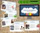 Play Planner Activity & Planning Bundle for PreK, Daycare, Childcare, Preschool