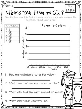 Play-Practice-Prove! First Grade Common Core: Geometry and Measurement