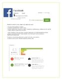 Play Store FB Description - Spanish