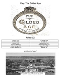 Play: The Gilded Age