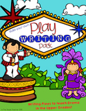 Play Writing and Drama Pack