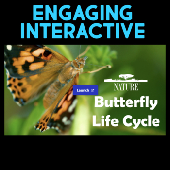Play a Video Game - Attack of the Hogweed & Parts of a Flower - Science Station