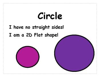 Play-doh Shapes Mat!