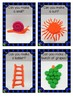 Play doh TASK make it CARDS - 12 cards FINE MOTOR