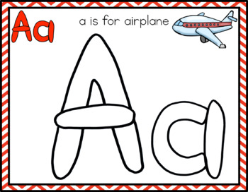 Playdough mats galore- ABC, 123, shapes, skills and pictures