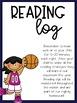 PlayBook - A Parent/Teacher Communication Binder