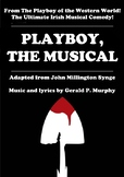 Playboy, the Musical