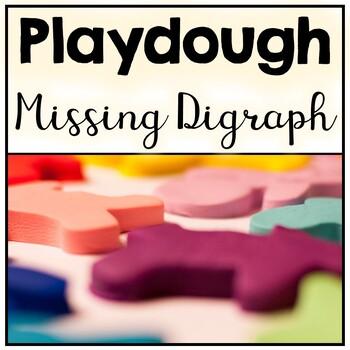 Playdoh Digraphs