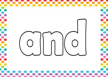 #endoftermdollardeals Playdough Mats