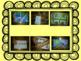 Playdough Mats: Fun Visual Perception and Fine Motor Remedial Activities